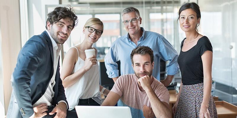 einfuhrung in die teamarbeit